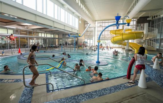 Rainier-Beach-pool-best-seattle-indoor-pools-kids-families-bellevue-tacoma-puget-sound