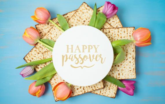 Passover-matzoh-tulips-events-for-seattle-families