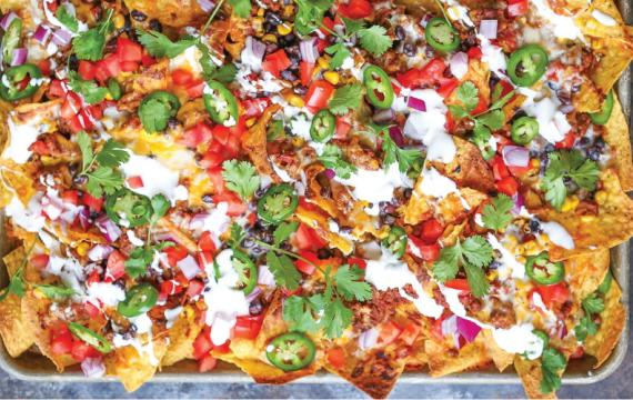 Sheet-pan-nachos
