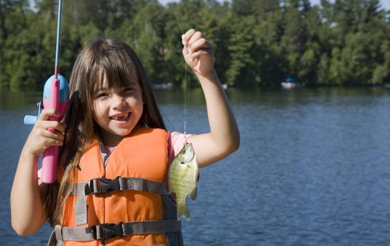 Best-fishing-spots-seattle-tacoma-kids-families-free-fishing-weekend-washington-state