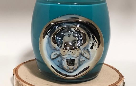 Monkeyshines-lunar-new-year-tacoma-hunt-for-glass-orbs-mystery-community-fun