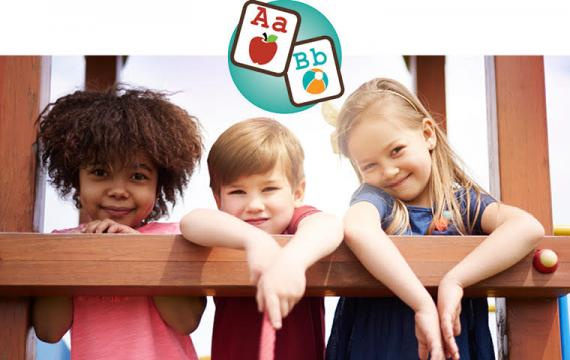 Preschool Preview Image
