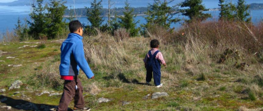 best-hikes-families-kids-seattle-bellevue-eastside-northwest