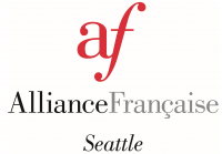 Alliance Française de Seattle