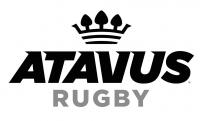 Atavus Rugby and Football