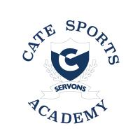 Cate Sports Academy