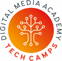 Digital Media Academy Tech Camps - Seattle