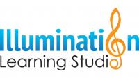 Illumination Learning Studio