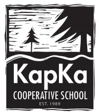 KapKa Cooperative School