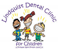 Lindquist Dental Clinic for Children
