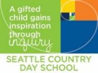 Seattle Country Day School