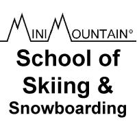 Mini Mountain School of Skiing and Snowboarding