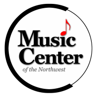 Music Together at Music Center of the Northwest
