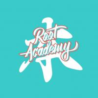 Root Academy