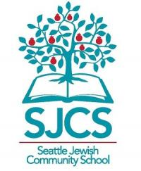 Seattle Jewish Community School (SJCS)