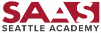 Seattle Academy