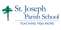 St. Joseph Parish School