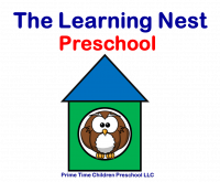 The Learning Nest Preschool