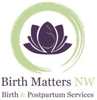 Birth Matters NW