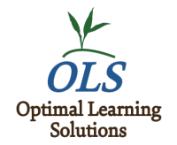 Optimal Learning Solutions