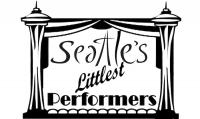 Seattle's Littlest Performers