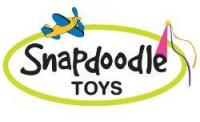 Snapdoodle Toys & Birthdays