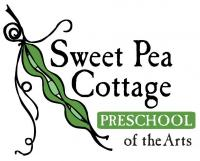 Sweet Pea Cottage Preschool of the Arts